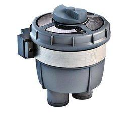 Vetus koelwaterfilter FTR 470