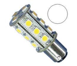LED 25 Watt navigatie vervangingslamp