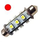 LED 10 watt navigatie vervangingslamp