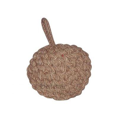 Talamex kokos fender
