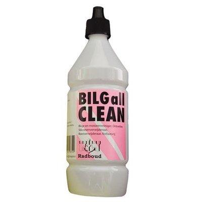 RADBOUD Bilg All Clean