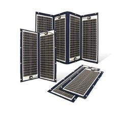 Bimini / Buiskap zonnepanelen