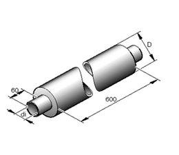 Eberspacher onderdelen