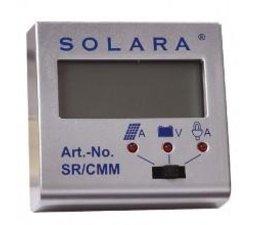 Solara Mutlimeter