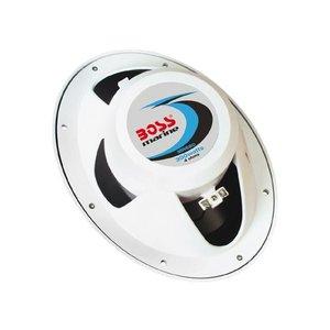 Boss Marine speakers ovaal 300Watt MR690