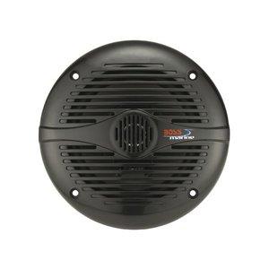Bosch Luidspreker 150 watt