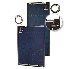 Solara Power M serie zonnepaneel