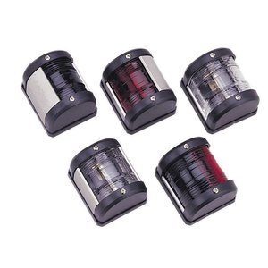 LED navigatieverlichting