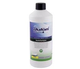Dulon 20 - Boat Shampoo