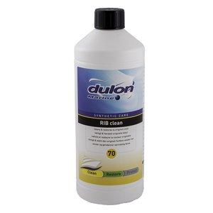 Dulon 70 - Rib Clean