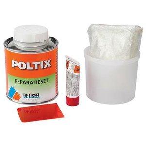 De ijssel Polyester Reparatieset