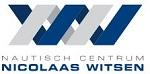Nautisch Centrum Nicolaas Witsen