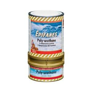 Epifanes Poly-urethane Blank