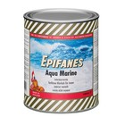 Epifanes Epifanes Aqua Marine Interieurvernis