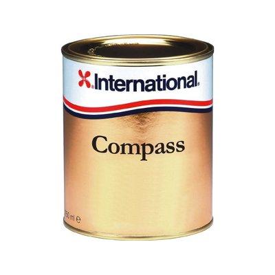 International Compass