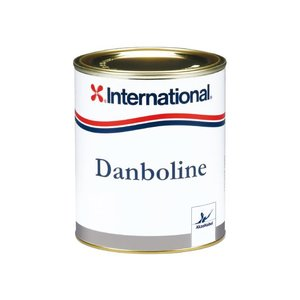 Danboline Bilgeverf