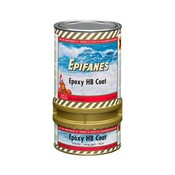 Epifanes Epoxy HB Coat
