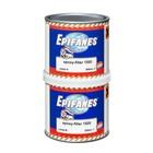 Epifanes Epifanes Epoxy Filler 1500