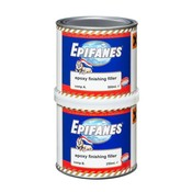 Epifanes Finishing Filler 1kg