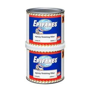 Epifanes Finishing Filler 1 kg
