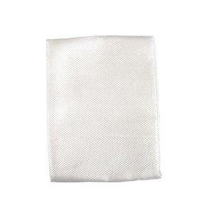 Glasweefsel mat
