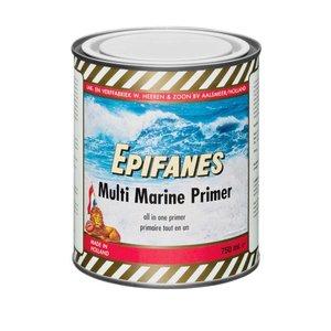 Epifanes Multi Marine Primer