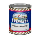 Epifanes Epifanes Underwaterprimer
