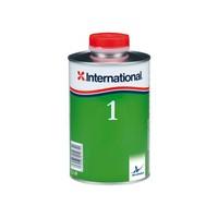 International Thinner no 1