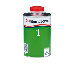 Thinner no 1. 1ltr