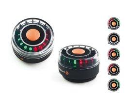 Navilight Tri-Colour LED