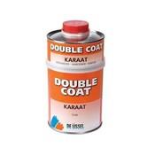 De ijssel Double Coat Karaat Set