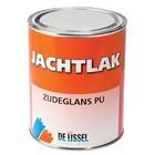 De IJssel - Zijdeglans PU Vernis