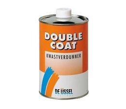 De IJssel - Double Coat Kwastverdunner