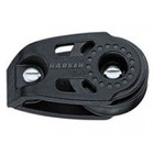 Harken 29mm Carbo Schildpad blok