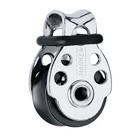 Harken 16mm Airblok