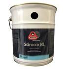 Boero Scirocco NL 5L (voorheen Guardia)