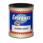 Epifanes Epifanes Matlak Zwart