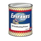 Epifanes Epifanes CR Primer