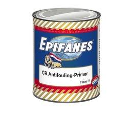 Epifanes CR Primer