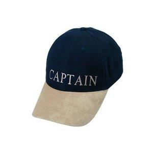 Cap Captain F6203