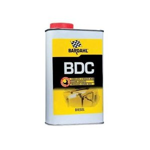 BDC Diesel Conditioner 1000 ml