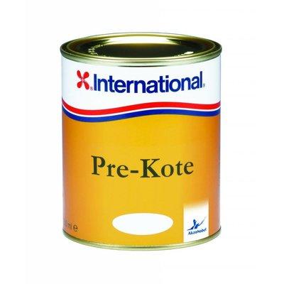 International Pre-Kote