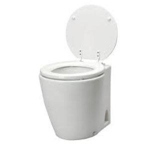 Elektrisch Toilet Laguna