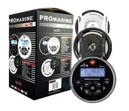 LTC PROmarine Set