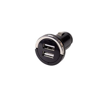 USB stopcontact