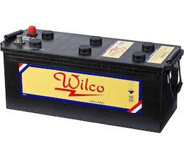 Wilco Heavy Duty/Start accu