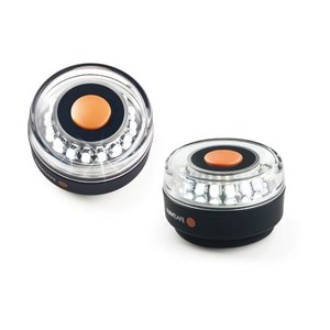 Navilight 360 LED