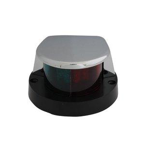Talamex Tweekleurenlicht LED