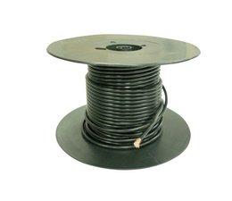 Coax kabel RG58 | Marifoon