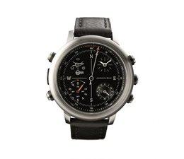 5 in 1 Horloge | Multifunctionaliteit